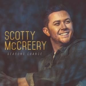 scotty-mccreery-seasons