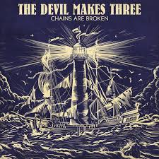 the-devil-makes-three-chains