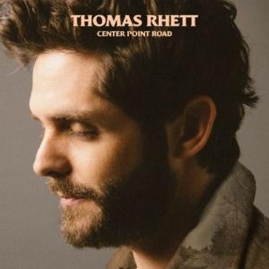 thomas-rhett-center
