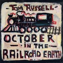 tom-russell-october