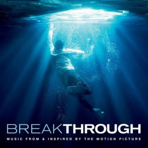 various-artists-breakthrough
