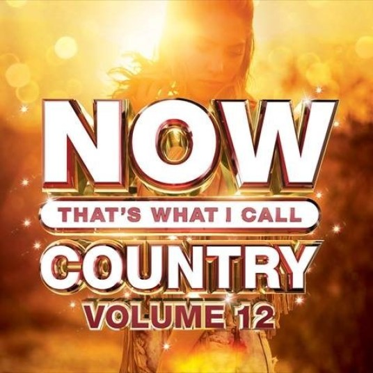 various-artists-now-thats-vol-12