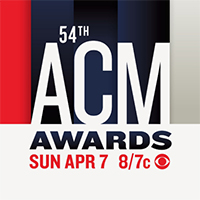 logo-acm-awards-2019