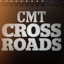 logo-cmt-crossroads