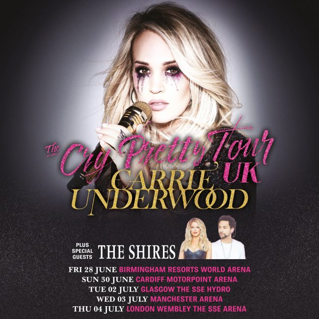 logo-carrie-underwood-uk-tur-2019