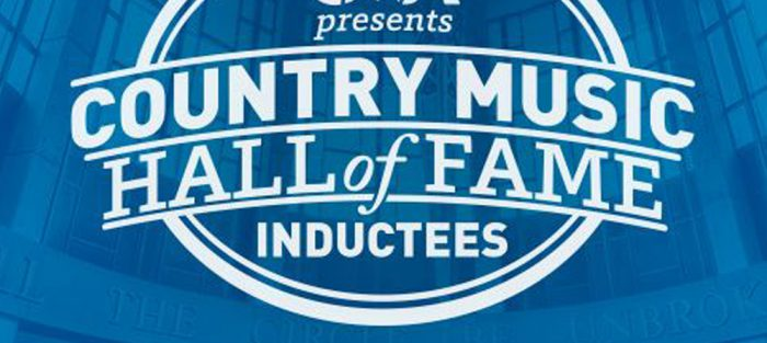 logo-country-music-hall-of-fame-inductees