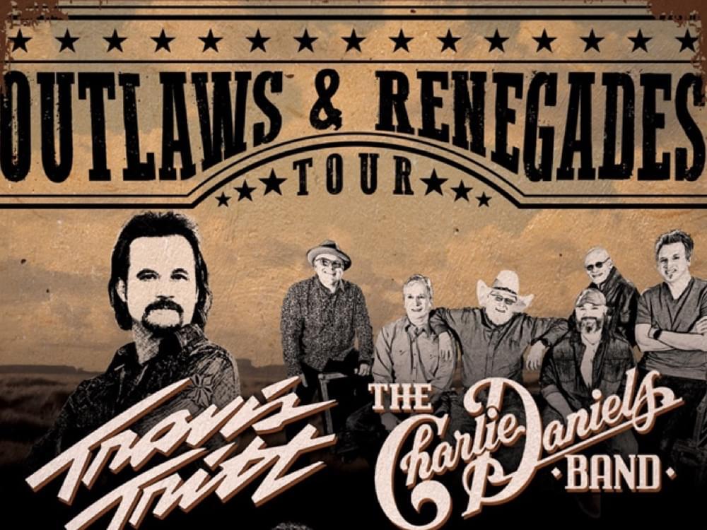 logo-outlaws-renegades-toer