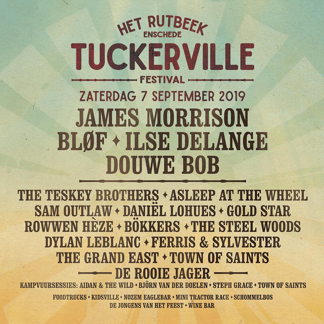 logo-tuckerville-2019-2