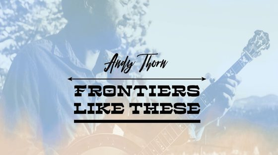 andy-thorn-frontiers