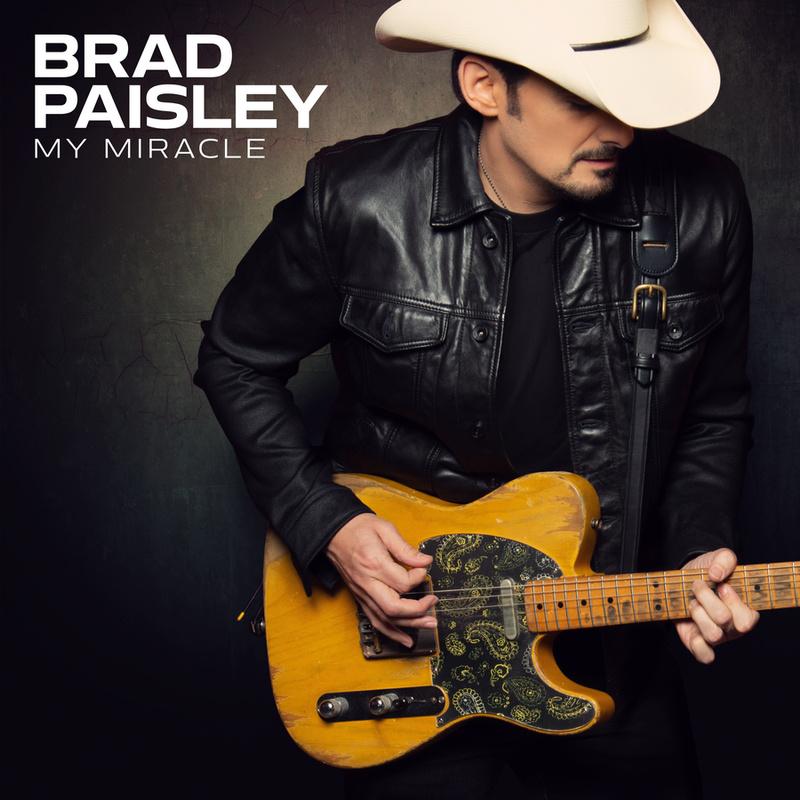 brad-paisley-my-miracle