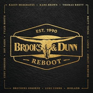 brooks-dunn-reboot