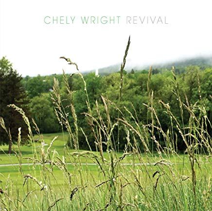 chely-wright-revival