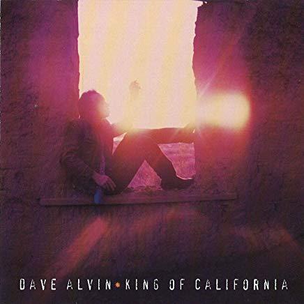 dave-alvin-king