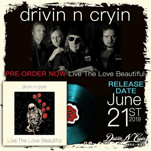 drivin-n-cryin-love-the-life