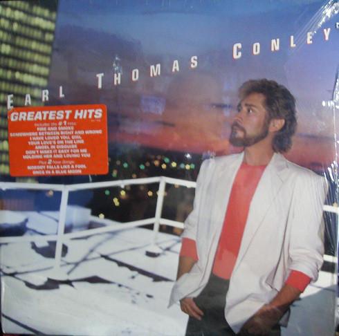 earl-thomas-conley-greatest