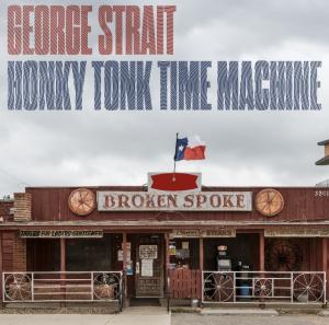 george-strait-honky