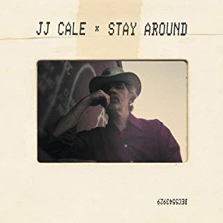 j-j-cale-stay