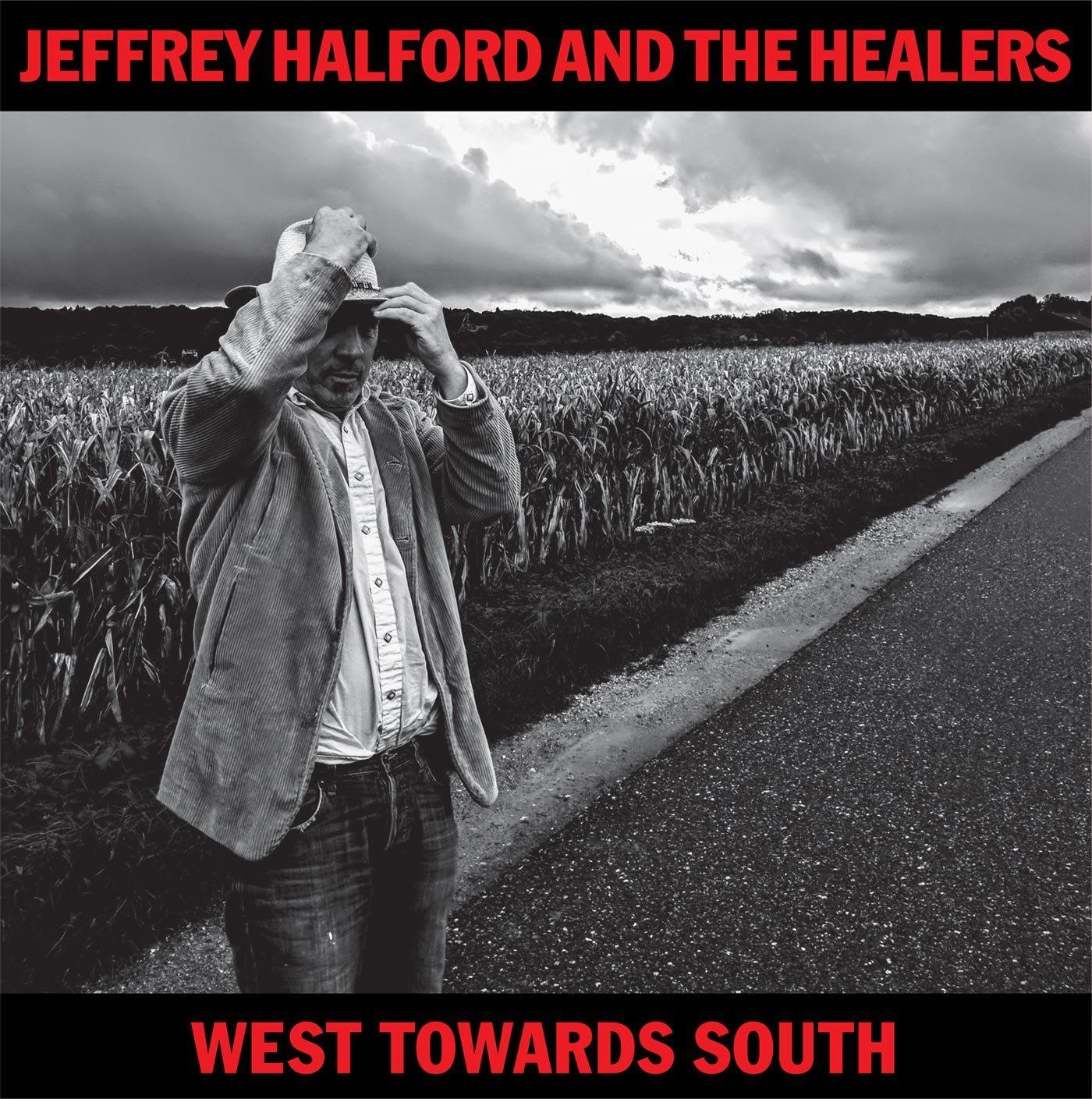 jeffrey-halford-west-1