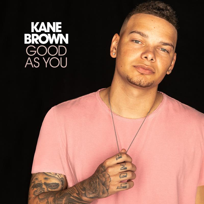 kane-brown-good