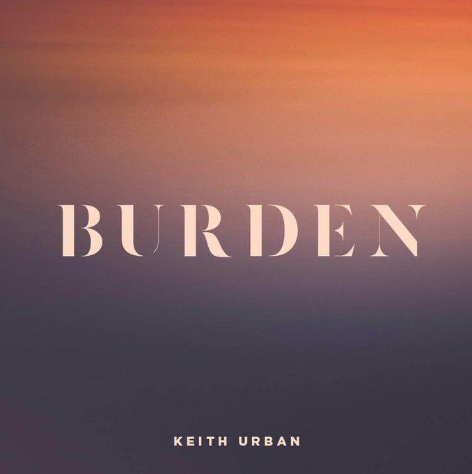 keith-urban-burden