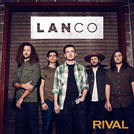 lanco-rival