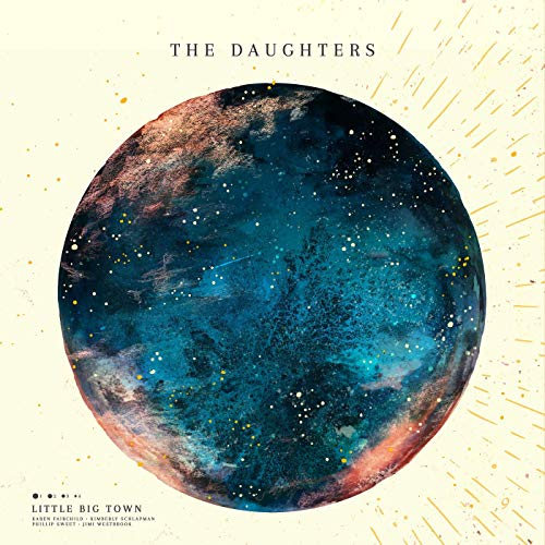 little-big-town-the-daughters
