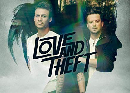 love-and-theft-gimme