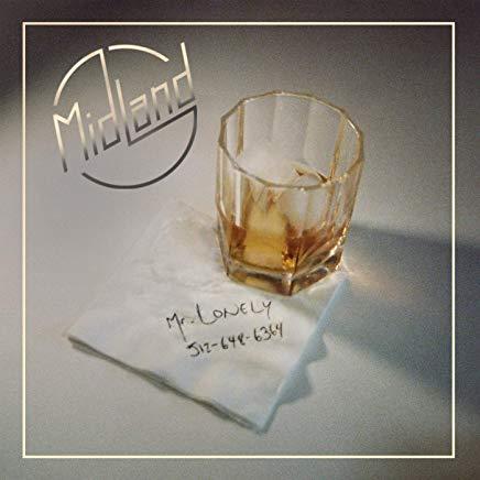 midland-mr-lonely-1