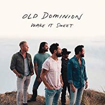 old-dominion-make