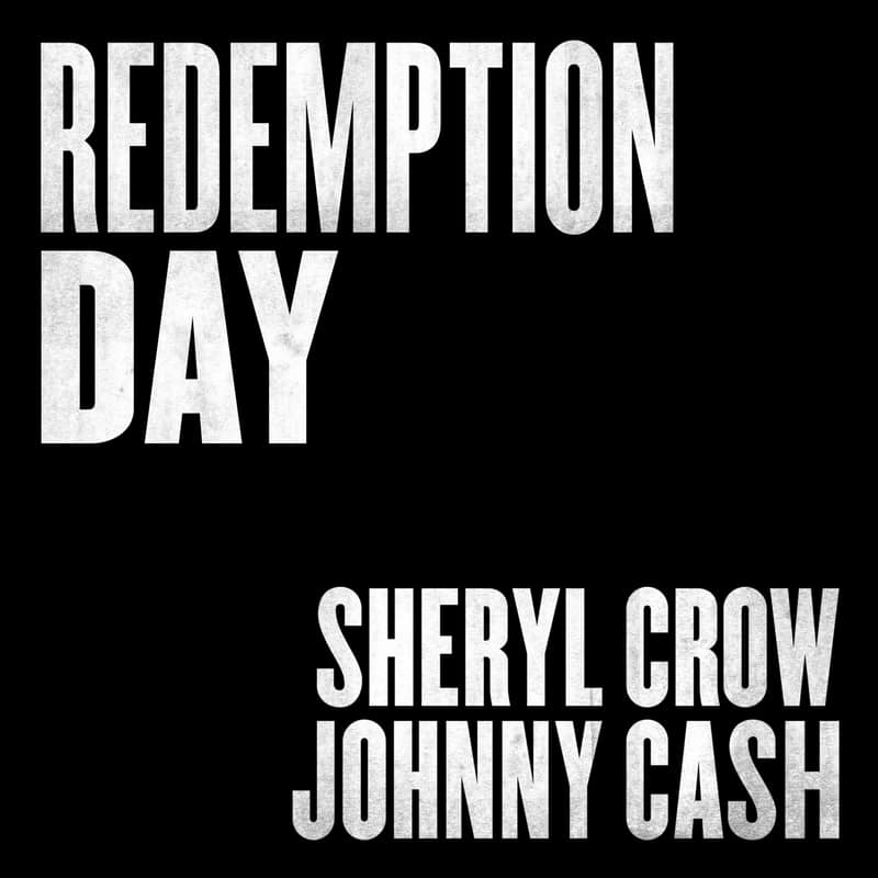 sheryl-crow-redemption-day