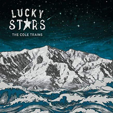 the-cole-trains-lucky