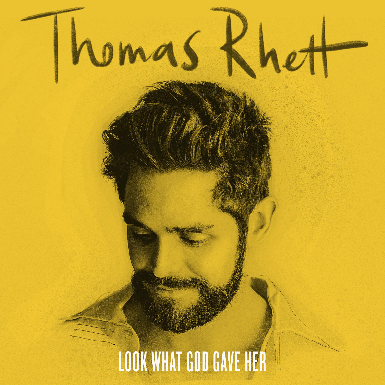 thomas-rhett-look-2