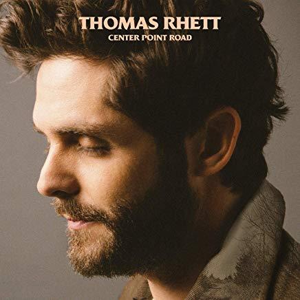 thomas-rhett-remember