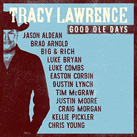 tracy-lawrence-good