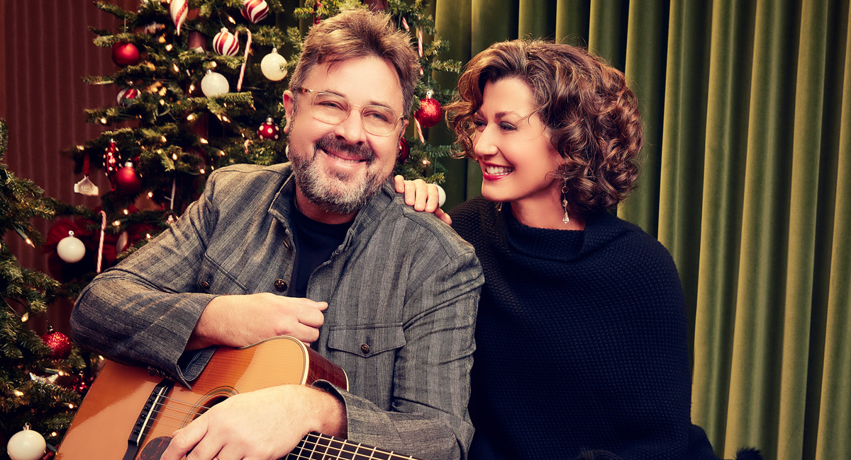 vince-gill-amy-grant-xmas