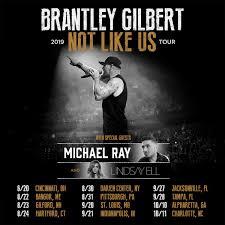 logo-brantley-gilbert-not-like-tour