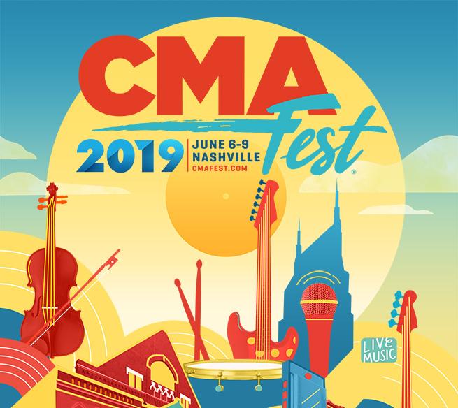 logo-cma-fest-2019-1