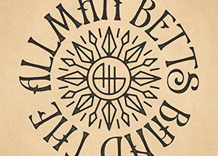 allman-betts-band-down
