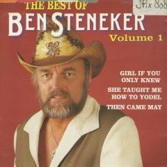 ben-steneker-the-best