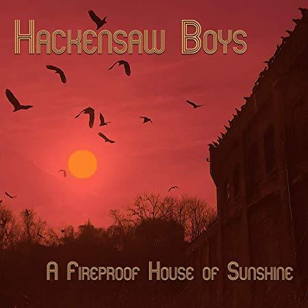 hackensaw-boys-a-fireproof