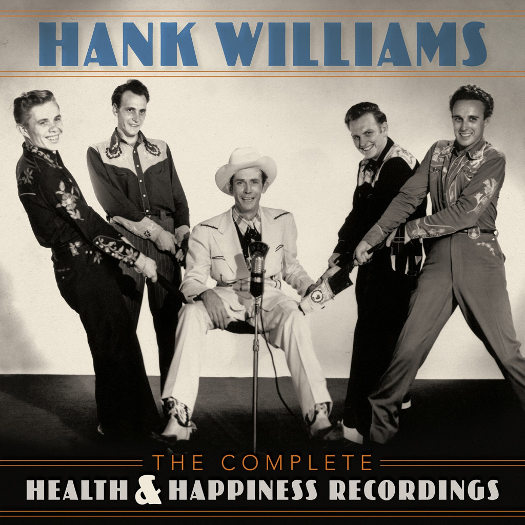 hank-williams-the-complete