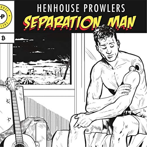 henhouse-prowlers-separation