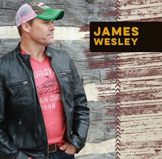 james-wesley