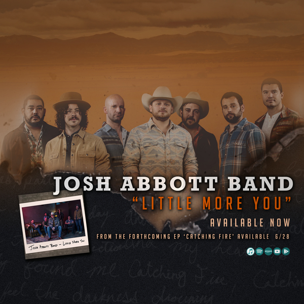 josh-abbott-band-little-1