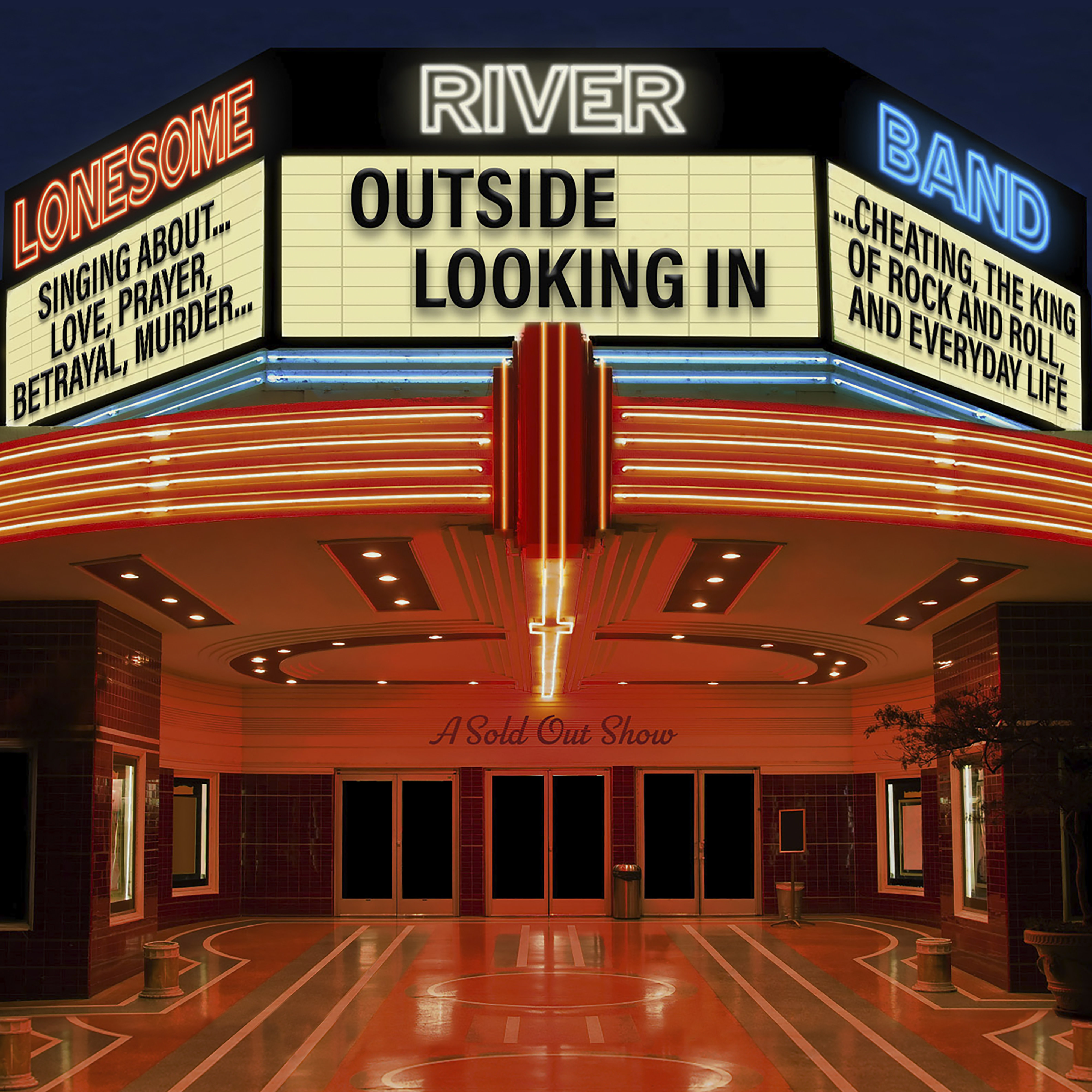 lonesome-river-band-outside