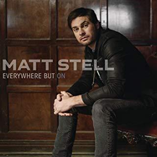 matt-stell-everywhere