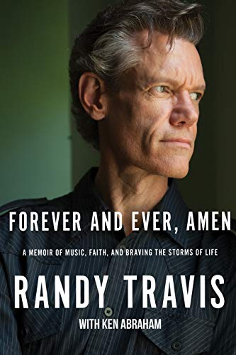 randy-travis-boek-2019