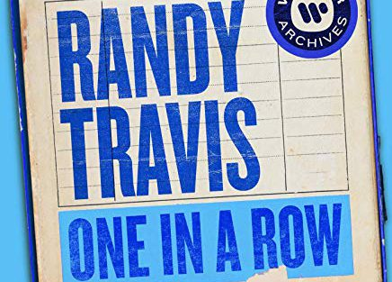 randy-travis-one