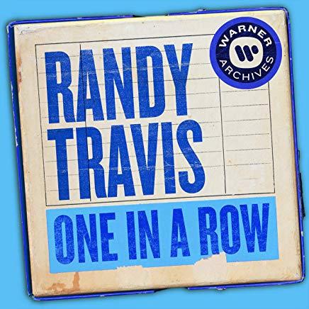 randy-travis-one