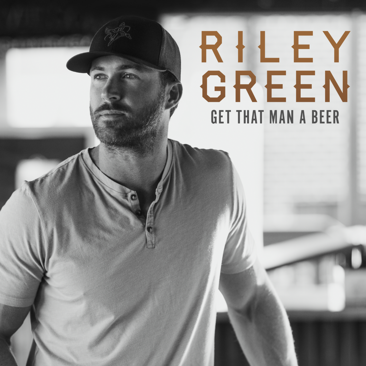 riley-green-get-that-man